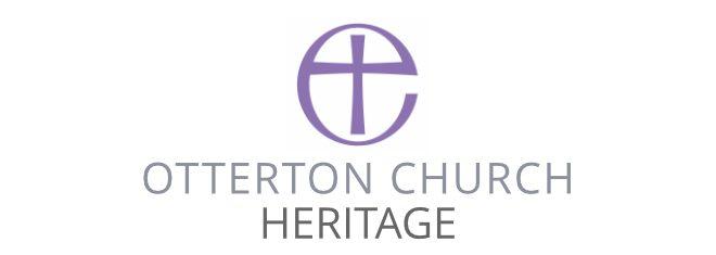 Otterton Church Heritage